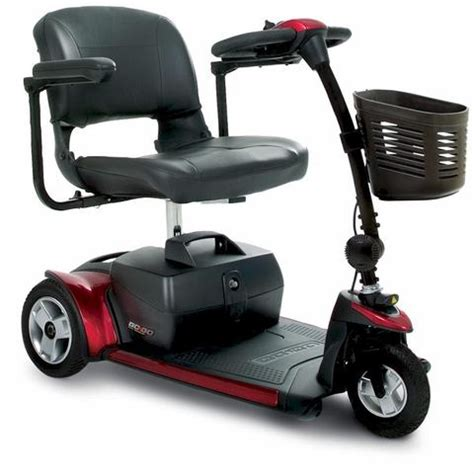 Electric Wheel Chair Rental by Portable Mobility Scooter Rental Orlando Fl 407 442 0000