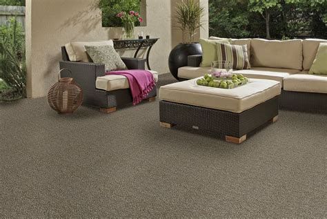 outdoor carpet is a wonderful option for outdoor patio