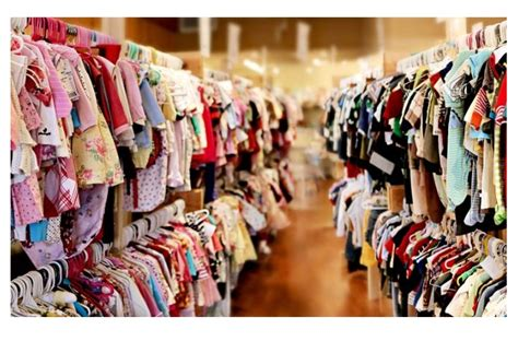 In The Fashion Marketplace by B Desh In Global Clothing Market Up Rmg Bangladesh