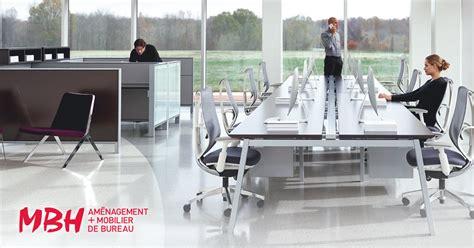 mobilier bureau montreal mobilier de bureau mbh