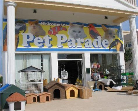 pet shop story on the app store 2 sc