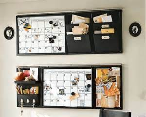 pottery barn mail wall organizer maybe someday pottery and calendar
