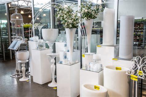 vasi bianchi da esterno vasi da esterno di design moderni o vintage lombarda flor
