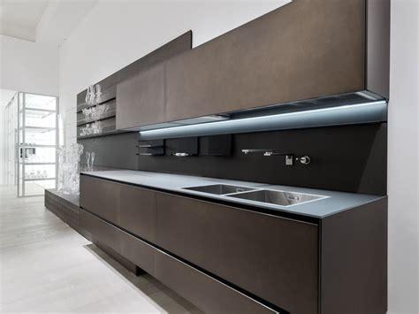 aurora kitchen cabinets 1000 images about aurora kitchen on pinterest kitchen