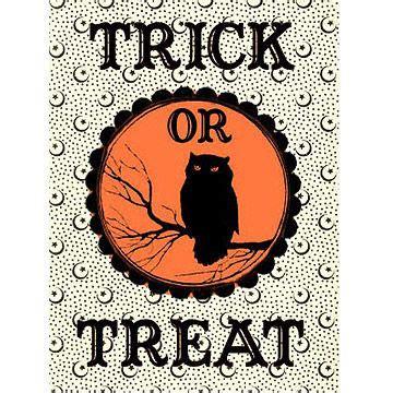 printable halloween decorations free halloween printables