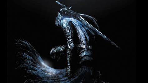 epic hd epic gaming wallpapers wallpaper cave