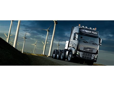volvo truck manufacturing volvo trucks slashes manufacturing tool production by 94