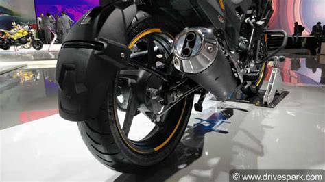 Lu Led Motor Honda Blade honda x blade top features you should led lights digital speedo five colours more