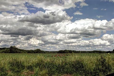 Landscape Photography Indiana Image Gallery Indiana Landscape