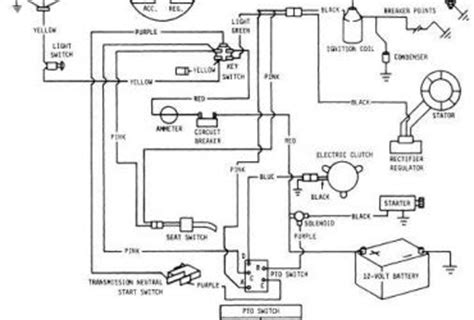 parking brake parts diagram electrical and electronic