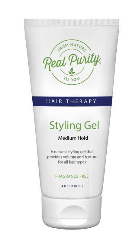 styling gel on natural hair natural styling hair gel bath body