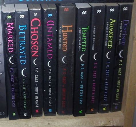 house of night novels house of night series books wish list pinterest
