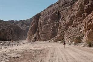 anza borrego hipc anza borrego desert state park ca search