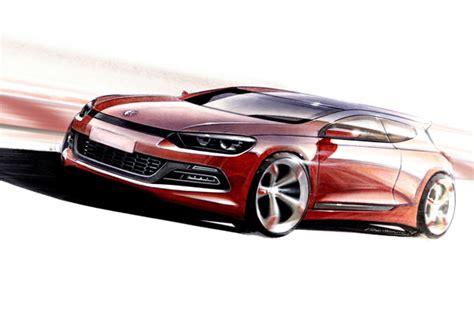 Interior Design Computer Programs car design essencedesigns