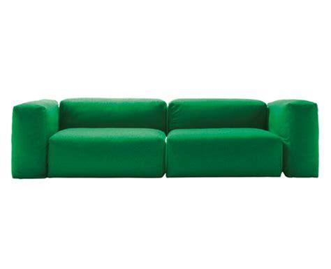 cappellini divani divani in pelle o divani in tessuto archistyle