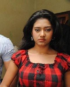 odia hero heroine photo download odisha photo gallery photo gallery for orissa odisha