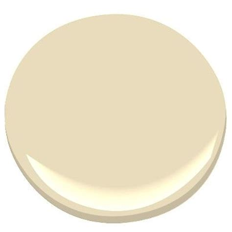 almond bisque paint wall coverings etc paint colors kitchen colors and