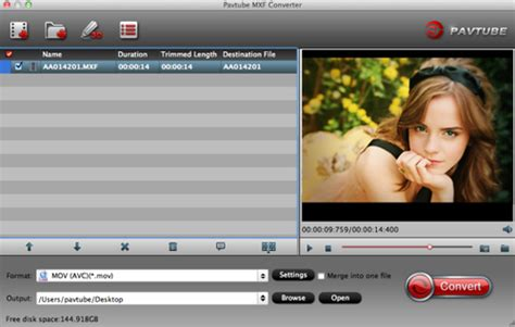 adobe premiere pro xdcam codec xdcam hd 422 codec download premiere software