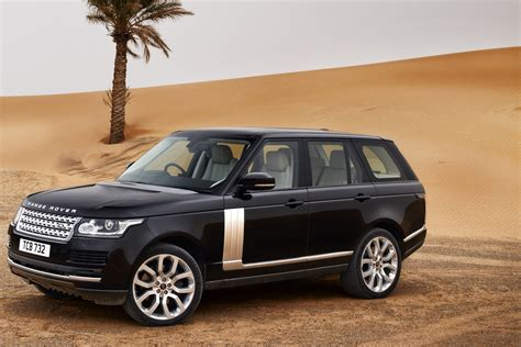 land rover desert land rover range rover suv pictures carbuyer