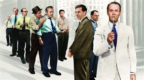 filme stream seiten 12 angry men regarder film 12 hommes en col 232 re en streaming hd 1080p