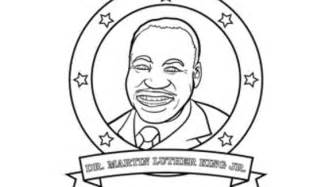 black history month coloring pages black history month grandparents