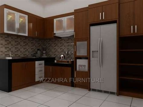 Mebel Furniture Interior Custom Berkualitas furniture purworejo azzahra furniture