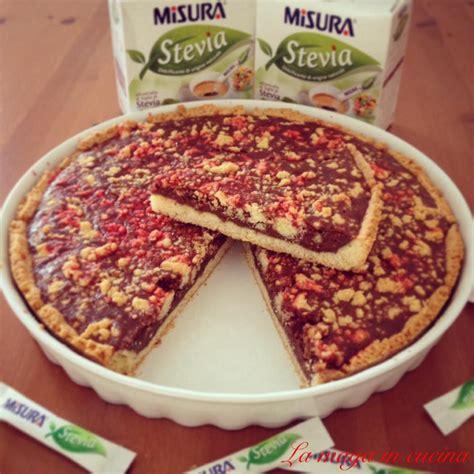 cucina per diabetici pizza a pizzichi per diabetici la maga in cucina