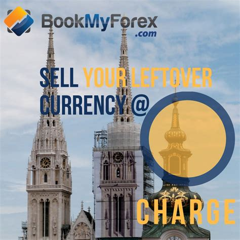 Best Exchange Rate by Sell Foreign Currency To Us Get Best Exchange Rates