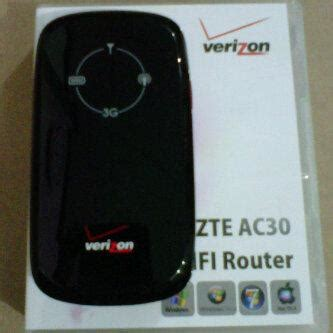 Jual Modem Router Wifi Surabaya 301 Moved Permanently