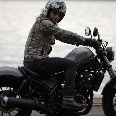 Motorrad Honda Cmx500 Rebel by 220 Bersicht Cmx500 Rebel Custom Cruiser Motorr 228 Der