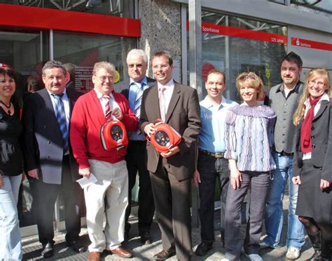 Bild 2 Aus Beitrag Gewerbeverband Olching Sorgt F 252 R