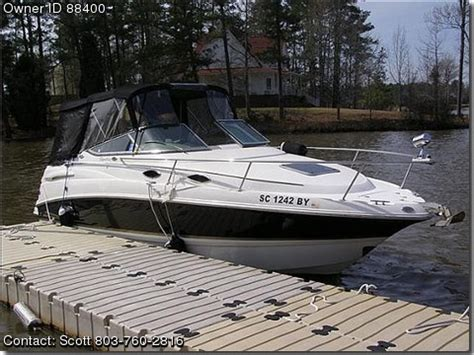boat carpet greenville sc 24 foot boats for sale in sc boat listings