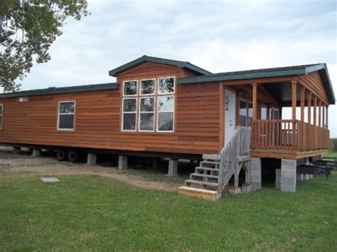 news used single wide mobile homes for sale on green your