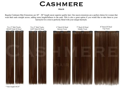 cashmere hair extension coupon promo code cashmere hair extension review reviews cashmere hair