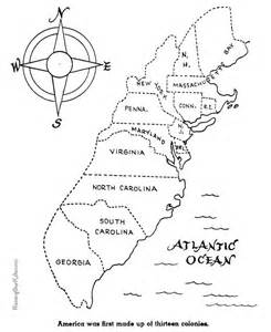 colonial coloring pages colonial america coloring pages