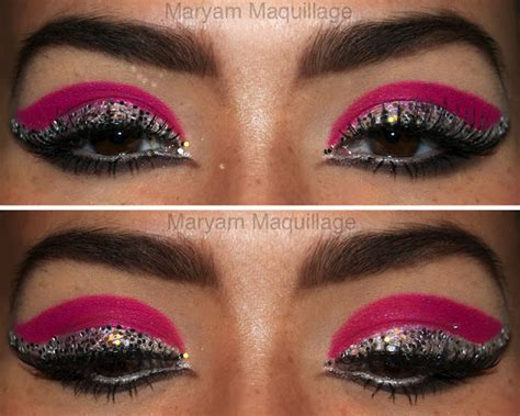 Gpt Maryam Jumbo By Vamosh maryam maquillage eye reinvented