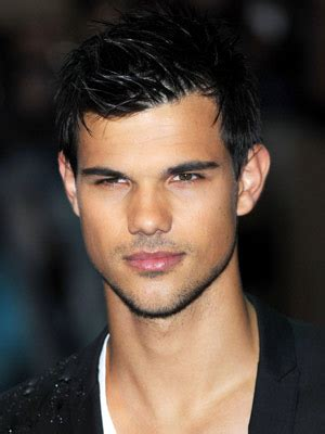 how to style my hair like taylor lautner 301 moved permanently