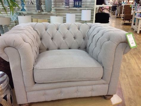 cool chair from marshall home goods images frompo