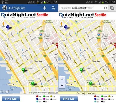 google images blurry jquery mobile google maps v3 blurry with cordova