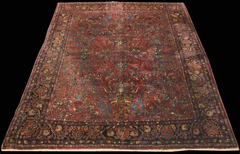 Target Large Area Rugs Large Area Rugs Design Large Area Rugs Large Rugs Large Area Rugs Large Area Rugs 12 X