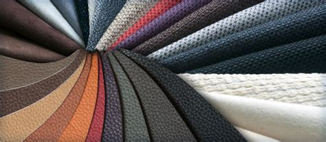 urged  include textile leather  gsp scheme