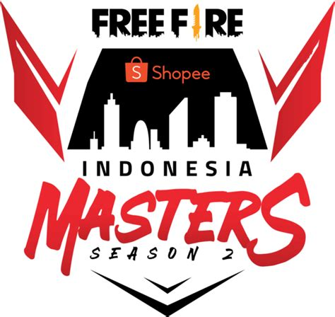 fire indonesia masters season  liquipedia