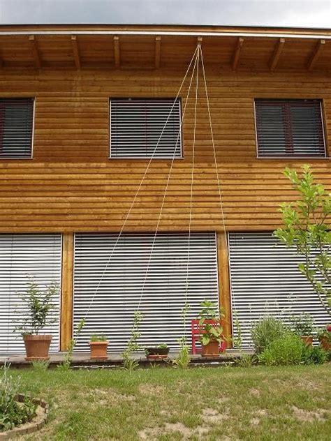 Garten Und Landschaftsbau Döbeln by Terrasse Mit Sichtschutz 84 Images Terrasse