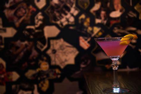 martini rock 100 martini rock martini beige geo map baby nest