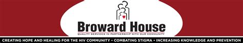 South Florida Detox Broward by Inpatient Rehab Broward House Inc In Fl Substance