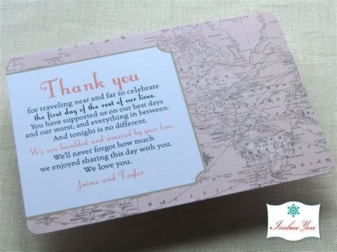 best 25 thank you card wording ideas on wedding thank you wording baby shower