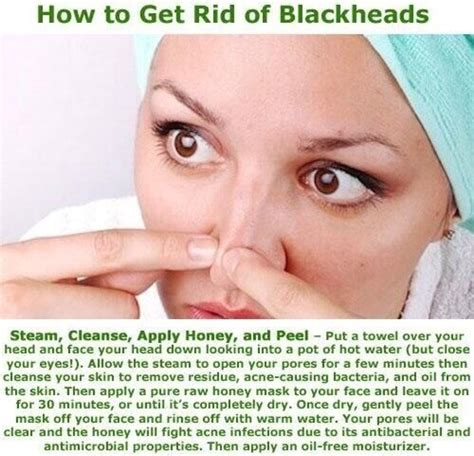 Five Tips On How To Get Rid Of Eye Circles And Puffiness by How To Get Rid Of Blackheads Trusper