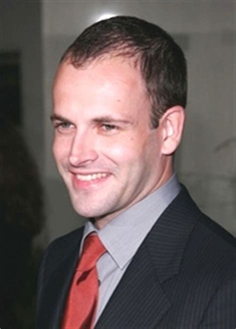 actor with receding hairline actor jonny lee miller losing roles due to hair loss