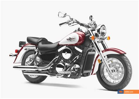 2013 Kawasaki 650 Specs by 2013 Kawasaki 300 Specifications And Price Autos Post