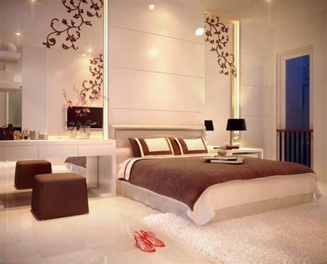 small master bedroom color ideas womenmisbehavin com غرف نوم عرسان ساحرة والسرير باللون الابيض المرسال